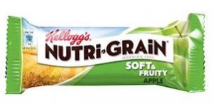 image: nutri-grain bar